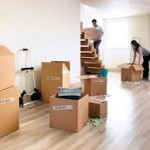 moving house can be stressfull
