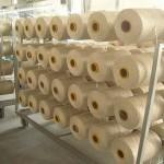 carpet yarn bobbins