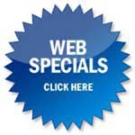carpet cleaning specials Ipswich