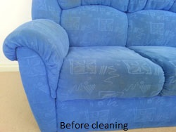 Dirty upholstery cleaning Ipswich