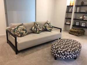 Upholstery cleaning Ipswich Qld