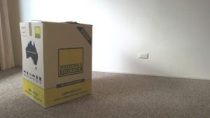 end of lease carpet cleaning ipswich area
