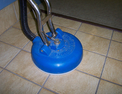 Tile & grout cleaner Ripley areas