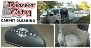 Cleaning upholstery Forest Lake